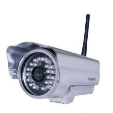 IP-камера LUX- J0233-WS -IRS