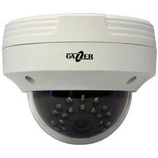 IP-камера GAZER CI222/4