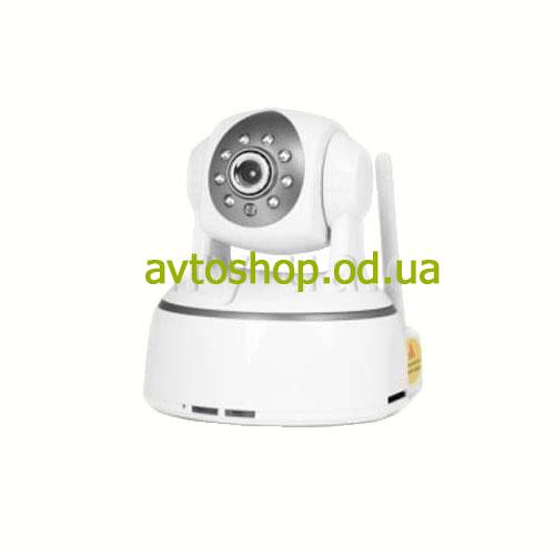 IP-камера WI-FI W 530