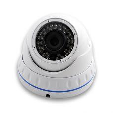 IP-камера LUX 4040-200