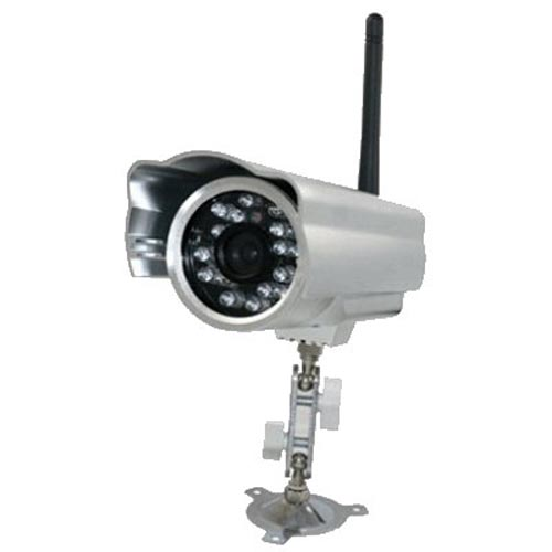 IP-камера LUX- J601-WS -IR