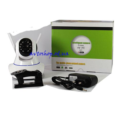 Wi-Fi камера 6030B