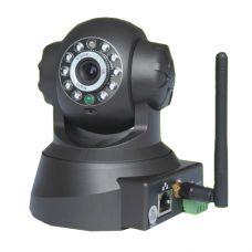 IP-камера WI-FI T 9818 RW