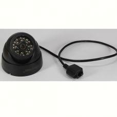 IP камера 349 1.3 mp
