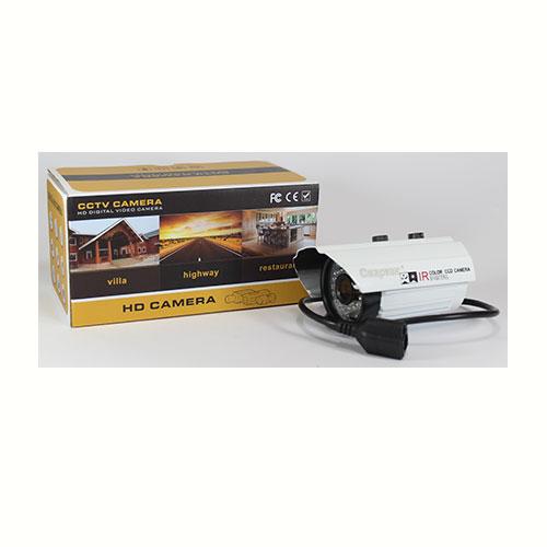 IP камера 635 1,3mp