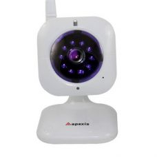 IP-камера J012-WS