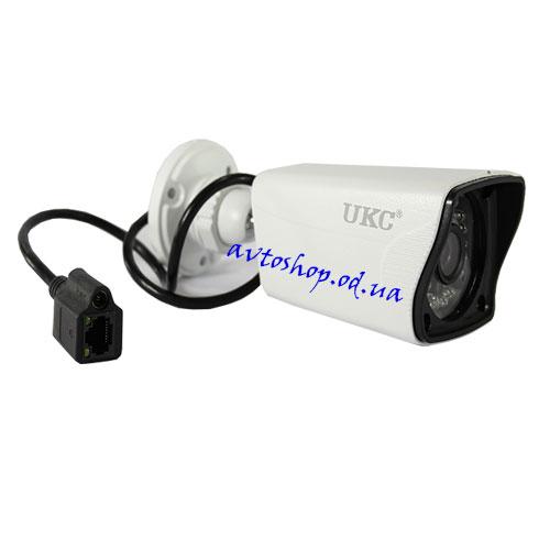 IP-камера 134S