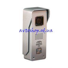 Домофон цветной MT-102Wi-Fi