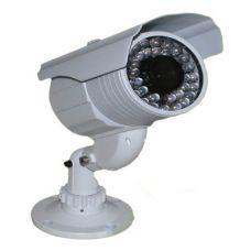 Видеокамера LUX 90 SL