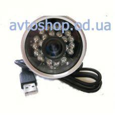 Камера 711SD