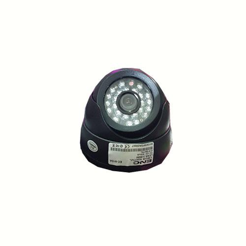 Камера EC910A  CMOS 420TVL