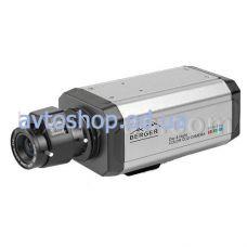 Камера LUX 311 SHD / Sony 650 TVL