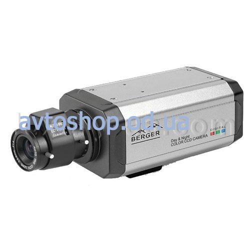 Камера LUX 311 SL 420TVL