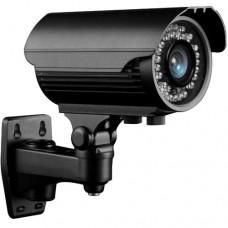 Камера LUX 405 SL Sony 420 TVL