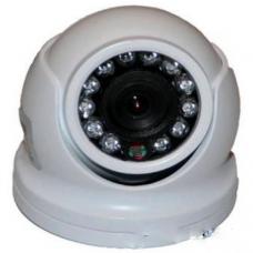 Камера LUX 4138 SSA