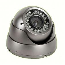 Камера LUX 43 SFP
