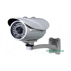 Камера видеонаблюдения CCD Camera 278, 3.6мм