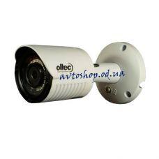 Видеокамера AHD Olteс HDA-302