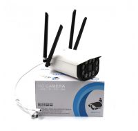 Камера 3120 3G/4G sim IP 2.0mp уличная