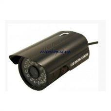 Камера L-6201D USB