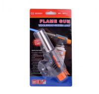 Газовый резак с пьезоподжигом FLAME GUN