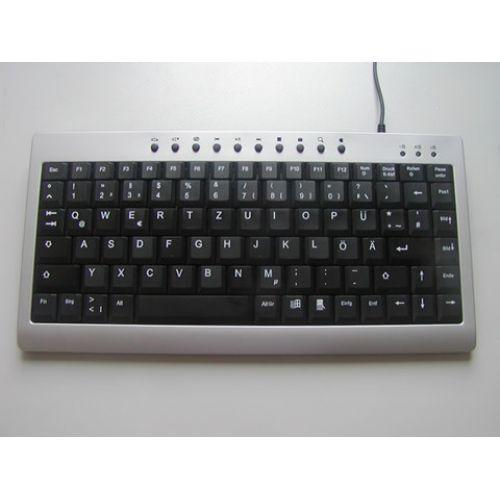 Клавиатура KEYBOARD KB2