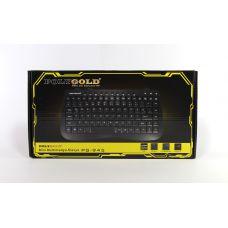Клавиатура KEYBOARD PG-945