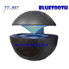 Портативная Bluetooth колонка JT-307