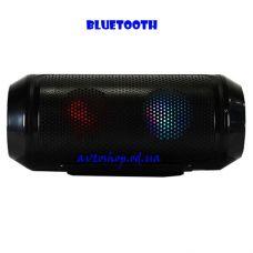Портативная Bluetooth колонка Q610i