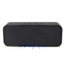 Портативная колонка K-31 Bluetooth