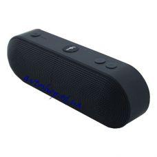 Портативная Bluetooth колонка XC-40