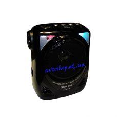 Радиоприёмник GOLON RX-323W
