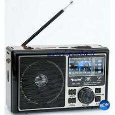 Радиоприёмник GOLON RX-1417