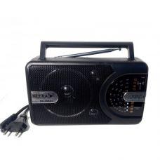 Радиоприёмник NK-908AC