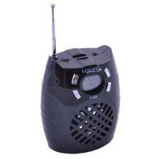 Радио  T-08