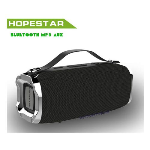 Портативная колонка Hopestar H36 Mini Bluetooth