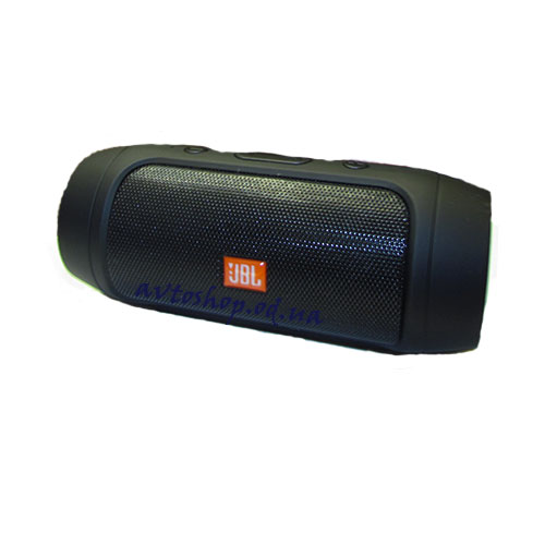 Колонка JBL Charge 2+ mini