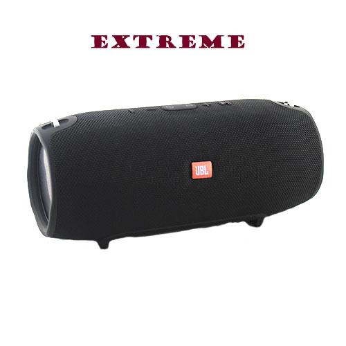 Колонка JBL Extreme Big