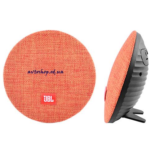 Портативная колонка JBL MINI-001 Bluetooth