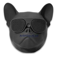 Bluetooth-колонка Aerobull DOG Head Big