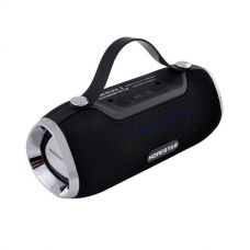 Bluetooth-колонка HOPESTAR-H40