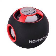Колонка HOPESTAR H46 Bluetooth