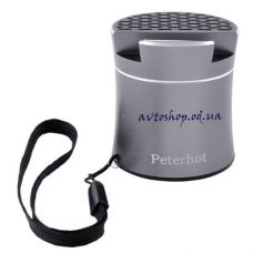 Колонка Peterhot PTH-307 Bluetooth