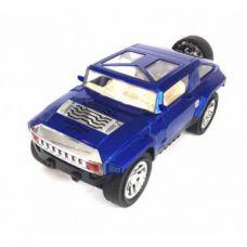 Колонка SPS F30 Blue