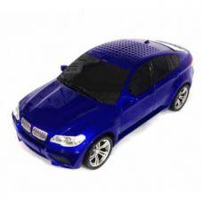 Колонка SPS BMW X6