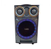Портативная акустическая колонка ZPX ZX-7777