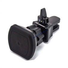 Автомобильный магнитный держатель ML-063