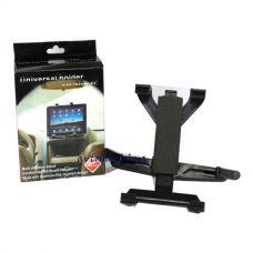 Автомобильный держатель для планшетов 7-10 дюймов