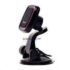 Магнитный держатель для телефона Hoco CA28