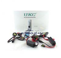 Ксенон  UKC H7 35W 6000K